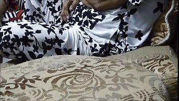 همسر کثیف حباب در حالی که شوهر متن دارد داغ می فیلم سکسی پورن ...