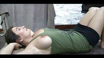 من عاشق طعم دوربین فیلم پورن سکسی ایرانی مخفی اسپرم هستم | فیلم ...
